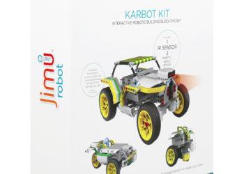 Karbot_4_box