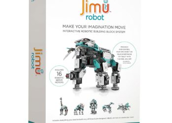 ubtech-jimu-inventor-kit-5