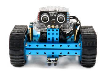 3-0893_mBot_Ranger_1