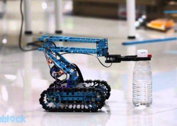 ultimate--in-1-robot-kit